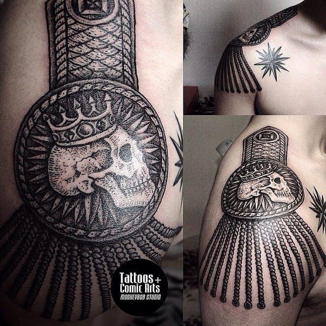 die besten 25 russisches tattoo ideen auf pinterest straf tattoo russische gef ngnis tattoos. Black Bedroom Furniture Sets. Home Design Ideas
