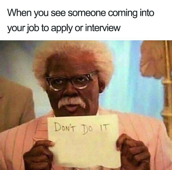 25 Hilarious Restaurant Memes That Will Rip You With Laughter Work Memes Work Humor Job Memes