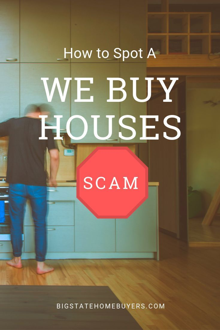 Pin On How To Sell Your House Fast