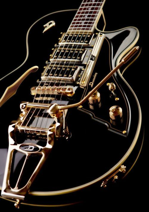 guitar.... :)