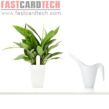 Xiaomi Mi Plant Flowers Tester Light Monitor Garden Testing Tool for pH / Soil Moisture / Humidity / Temperature / Light