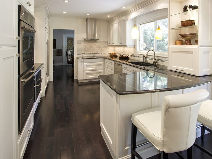 17 Best Images About Aya Kitchens Baths On Pinterest Modern Kitchen Cabinets Toronto