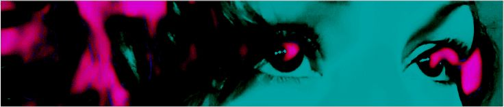 PRK, laser vision correction surgery experience