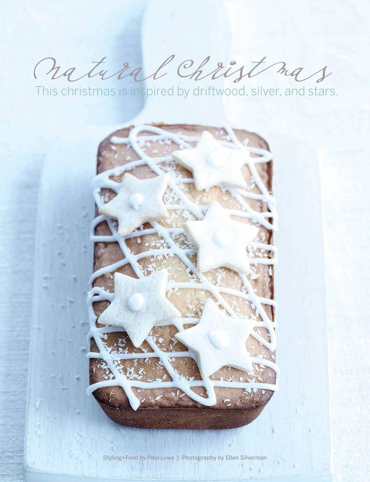 this cake winter cake cake decorating community cakes we bake cake ...