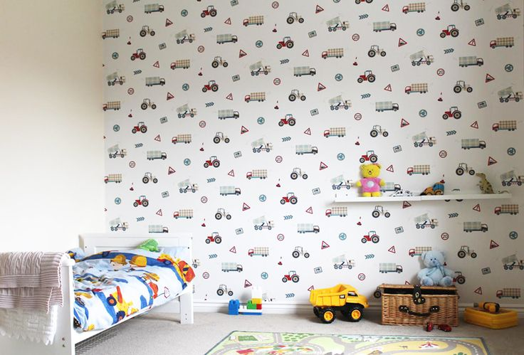116 best kids corner images on pinterest kids corner laura ashley and child room. Black Bedroom Furniture Sets. Home Design Ideas