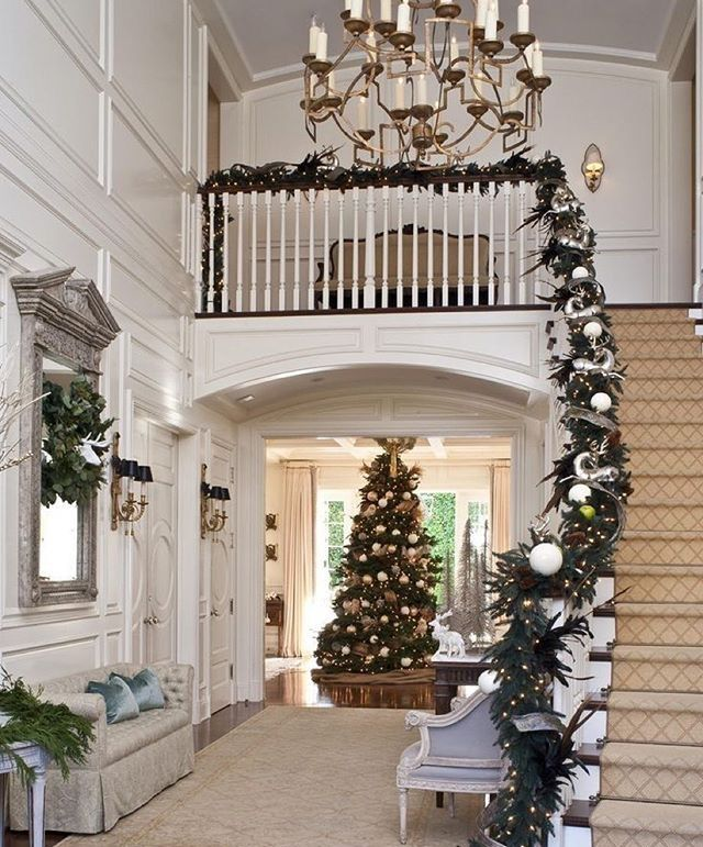 10352 best Christmas images on Pinterest