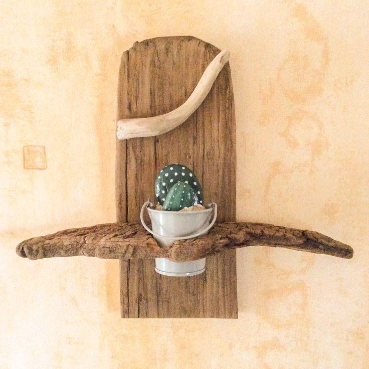 17 meilleures images propos de divers bois flott sur for Atelier bois flotte