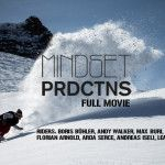 MINDSET PRDCTNS FULL MOVIE 2013
