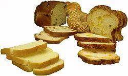 Essen und Dosierung von Chia Samen