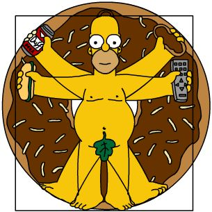 """Homer Simpsondice """"Com è che voi studiosi andate sulle luna ma non riuscite a non far puzzare le mie scarpe?"""", ma quanti di voi, in realtà, si lamentano per quell'insopportabile """"puzza di formaggio"""" emanata dai piedi o dalle calzature del vostro compagno?!Labromidrosi plantare, comunemente nota come """"puzza dei piedi"""", è causata dall'iperidrosi, ossia dall'eccessiva produzione di sudoreda parte delleghiandole sudoripareche…"""