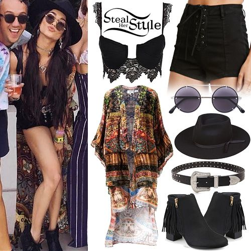 280 Best Images About Steal Her Style D On Pinterest Topshop Kurt Geiger And Ariana Grande