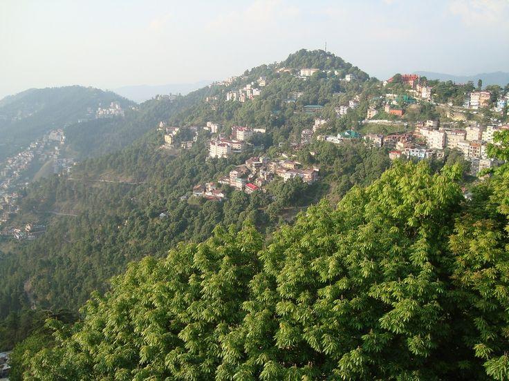ROAD 2 HIMALAYA #shimla #india #incredibleindia #himachal #himalayas #love #adventure #riverrafting #river #rockclimbing #rappelling #kasol #solangvalley #mountains