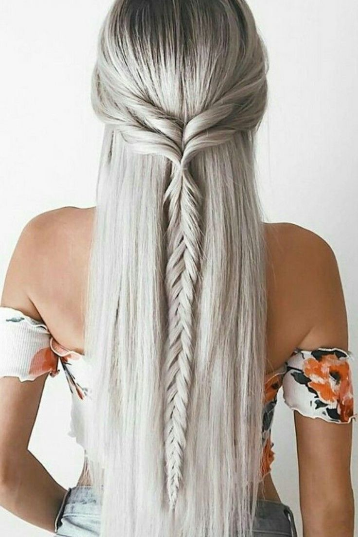 26 The Most Lovely Double Braid Assortment