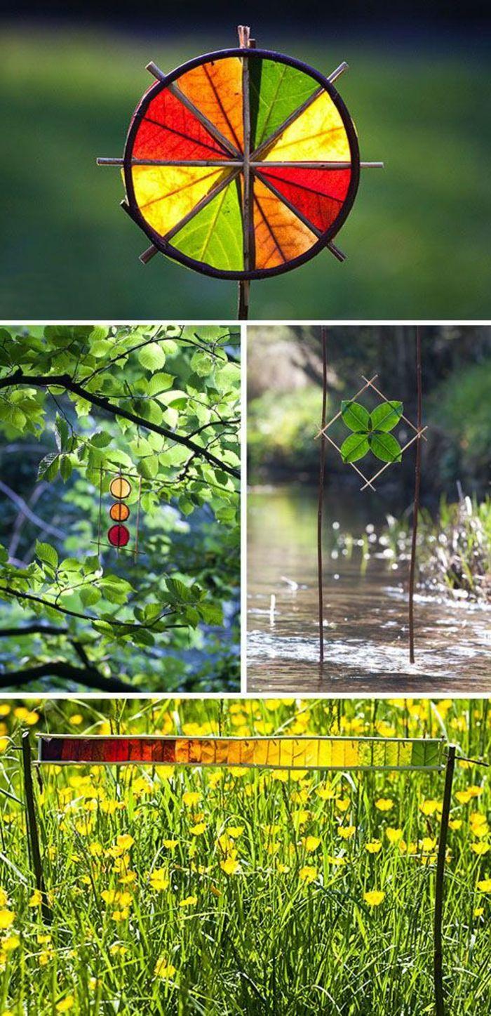 100 kies garten gelb the world u0027s most recently posted - Kies Garten Gelb