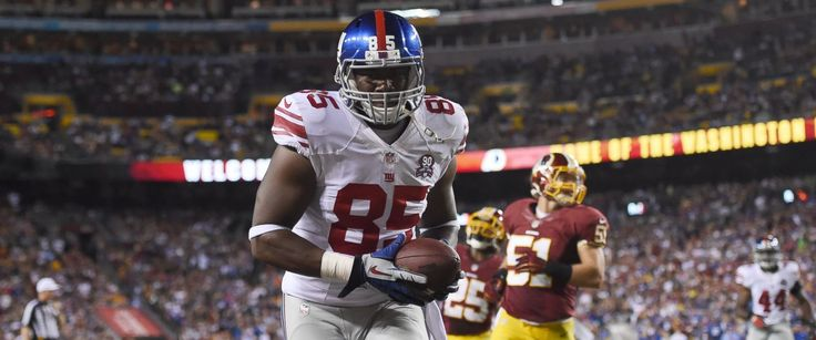 NY Giants Player Daniel Fells Could Lose Foot to MRSA Infection After Ankle Injury - ABC News