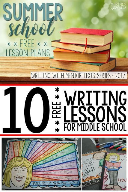 good topics for creative writing Hundreds of short story ideas and free fiction writing prompts that you can use for own creative writing bye-bye writer's block and check out our free writing.