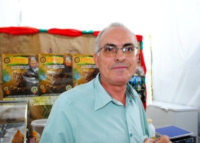 TANHAÇU: Cassação do Prefeito é mantida pelo TRE-BA #LEIAMAIS WWW.OBSERVADORINDEPENDENTE.COM