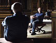 Un regalo en memoria de Eduardo Galeano, el 'Duri'|Julio Vélez Sainz