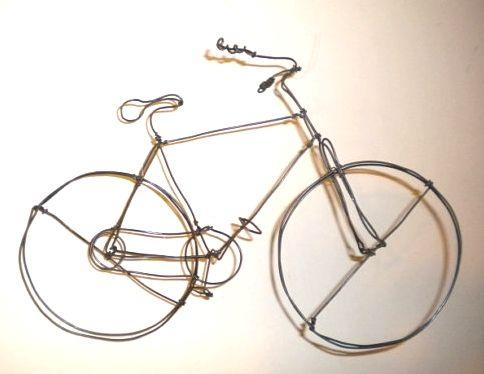 Kenda K Aggressive MTB Wire Bead Bicycle Tire, Blackskin, Inch x Inch.