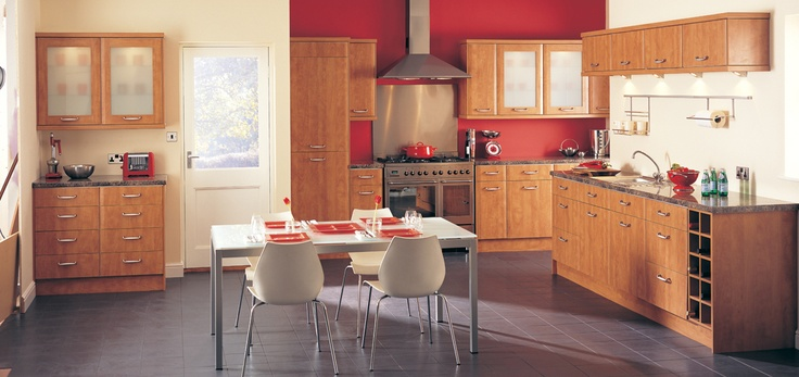1000 Images About Contemporary Kitchens On Pinterest Studios Kitchen Contemporary And Cream