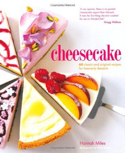 1000+ images about Baking Books on Pinterest | Baking, Patisserie and ...