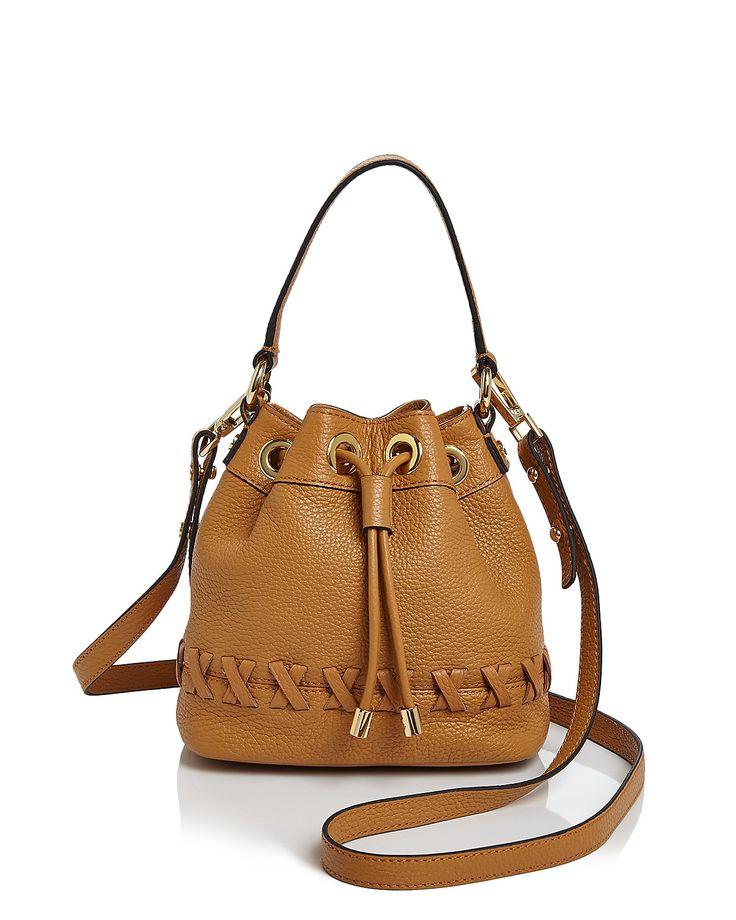 Women's Designer Handbags & Purses - Bloomingdale's
