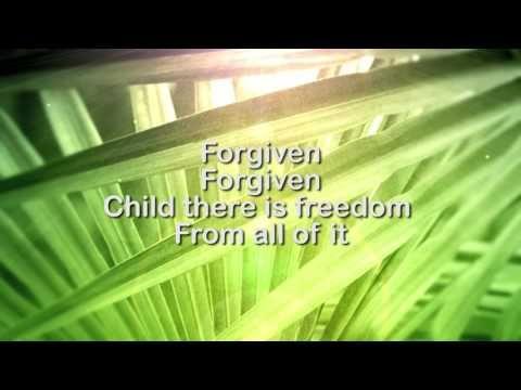YouTube | Worship music, Forgiveness, Music for kids