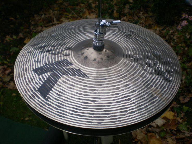 58 best drums stuff images on pinterest drum sets instruments and drum. Black Bedroom Furniture Sets. Home Design Ideas