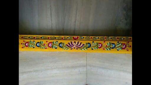 House Kadapa Designs