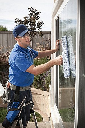 window and blind cleaning mr cool cleaning professional window cleaners deliver high quality and blind services to residential commercial stratau2026