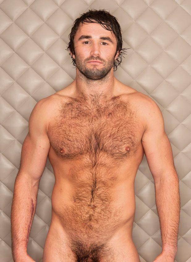 naked-gay-men-hairy-chest-girl