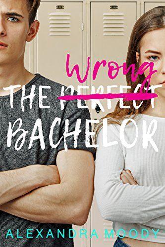 Teenage Romance Novels Pdf