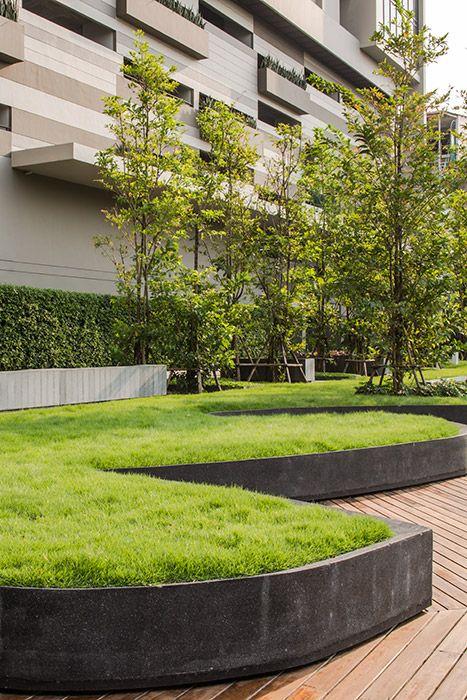 Blocs-77-Green-Camouflage-by-Shma-Company-Limited-11 « Landscape Architecture Works | Landezine