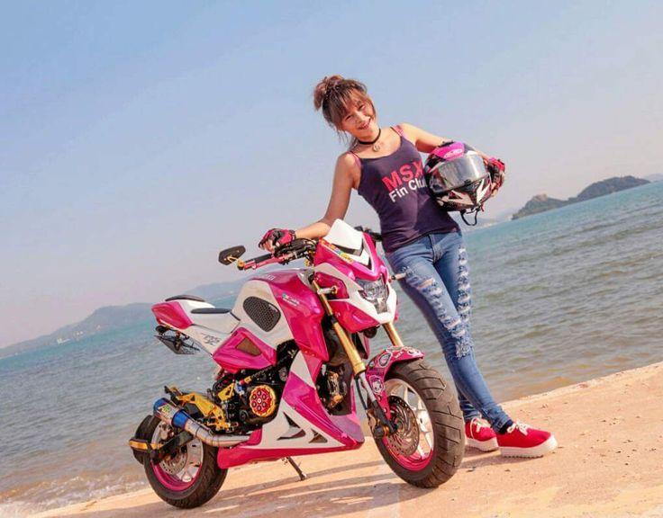 custom-honda-grom-msx-125-motorcycle-exhaust-msx125sf-mini-bike-naked-sport-streetfighter-66.jpg ...