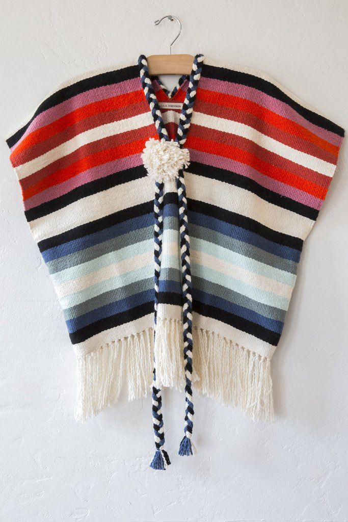 50% off all sale items are final sale one size 100% cotton handmade in peru