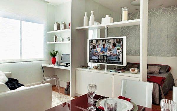 estante-tv-giratoria-2