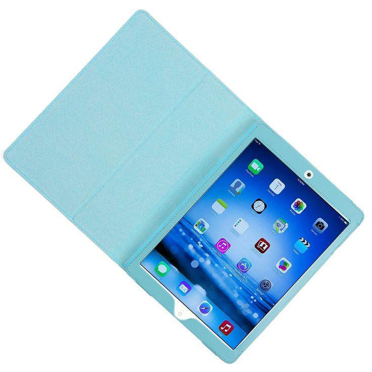 Przepiękne etui do iPada Air.