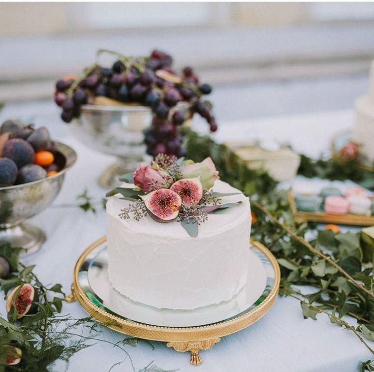 320 best WEDDING CAKE HOCHZEITSTORTE images on Pinterest