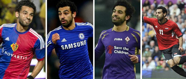 Skills and goals Mohamed Salah with Chelsea and Fiorentina and Basel and Egypt مهارات واهداف محمد صلاح مع تشيلسى و فيرونتينا و بازل و مصر mohamed salah, salah, chelsea, basel, fiorentina, صلاح, محمد صلاح, مهارات, اهداف, skills, goals http://www.salahnews.com/107/salah-full-skills-goals