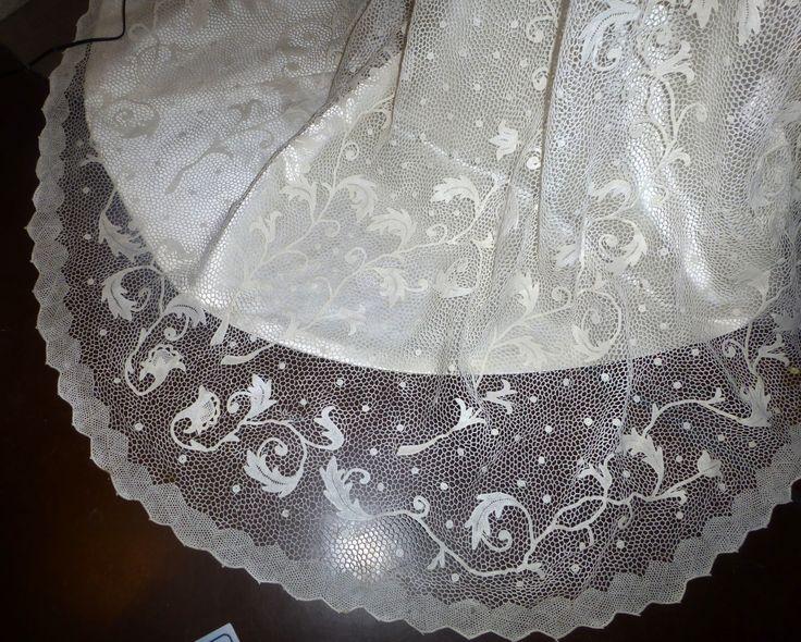 base of dress1