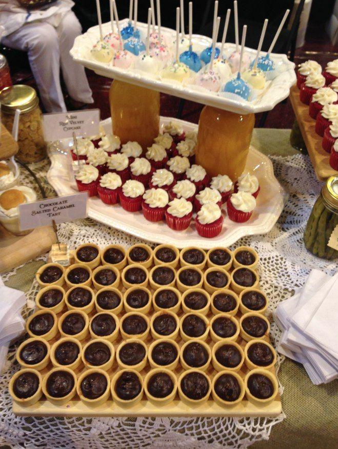 fruit table for wedding german fruit cake
