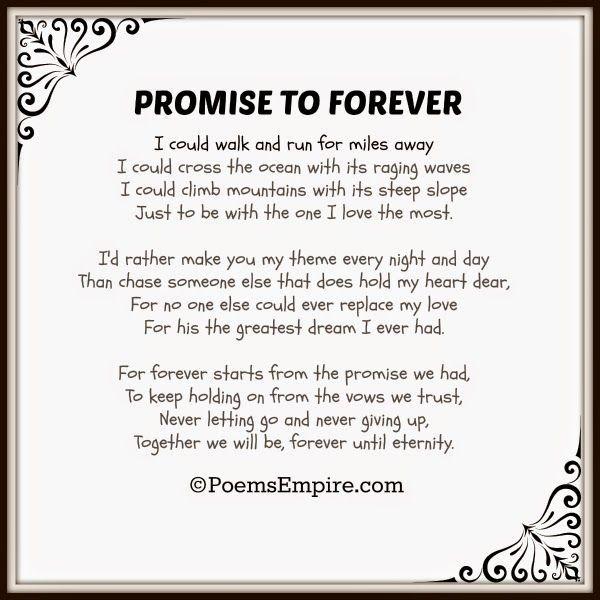 Prison Love Poems Love Poems For Boyfriend Love Poems For Him