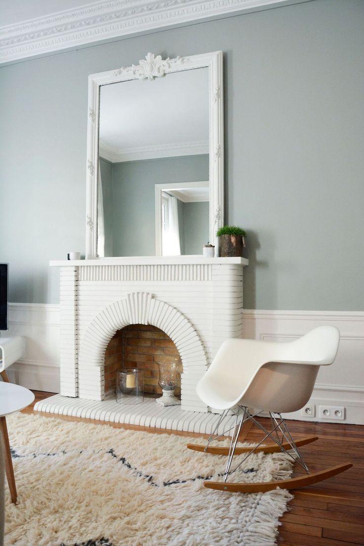 http://www.cotemaison.fr/energie-chauffage-climatisation/diaporama/40-idees-de-cheminees-pour-un-salon-chaleureux_4255.html#photo-31