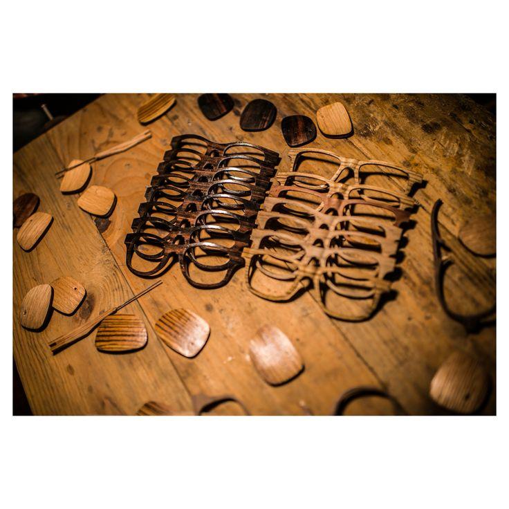 Wood, Sweat & Tears ~ Dreaming of Barrels & Beers!                               www.topheads.com.au #topheadseyewear #woodworking #wood #sunnies #summer #dreaming #beer #barrel #surf #bondi #beach #recycle #sunglasses #sydney #australia #topheads #fuckitshot