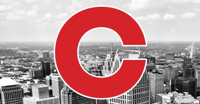 Events to showcase technology mobility  Crain's Detroit Business http://ift.tt/2vDyGjG