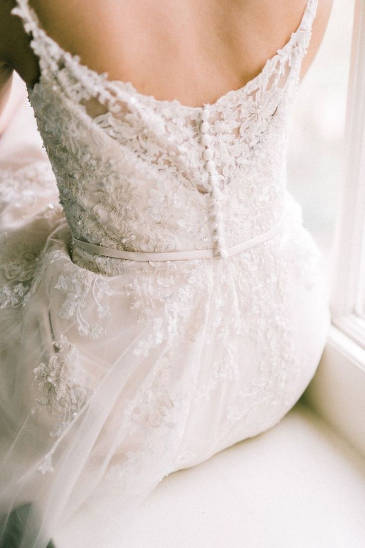 best Wedding images on Pinterest  Wedding ideas  year and