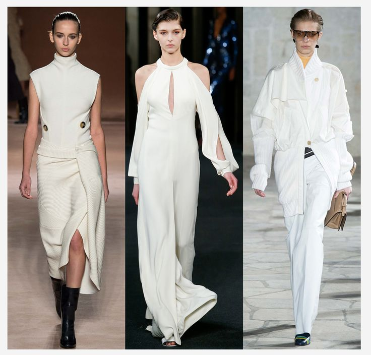 trend-report-fall-winter-2015-2016-aw-zanita-white-color