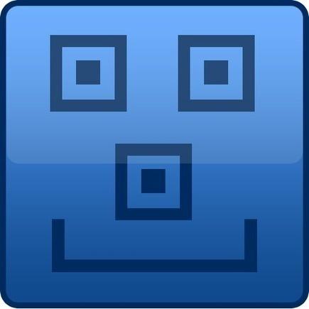 Make QR Code with QRMkr.com - Free QR Code Generator, QR Code Maker | QR Code Art | Scoop.it