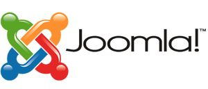 Joomla development team has released the Joomla 3.8.4 that addresses many issues, including an SQL injection bug and three cross-site scripting (XSS) flaws.