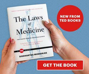 Aubrey de Grey: A roadmap to end aging | TED Talk | TED.com